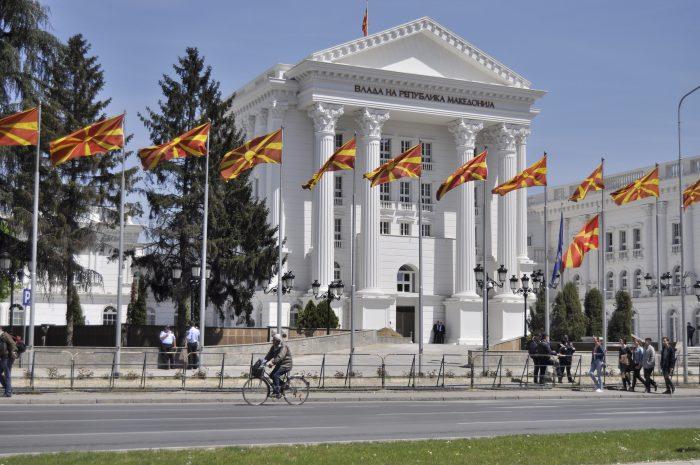Владата не сака да коментира за поврзаност на разрешениот директор Шаќири со акцијата во Струга