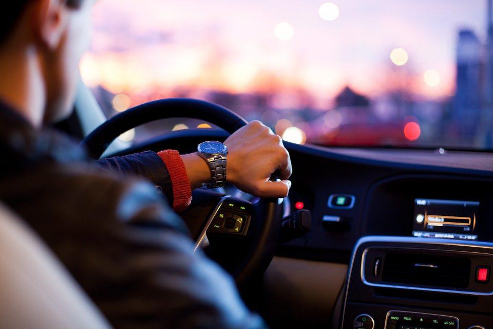 Казнет 61 возач поради пребрзо возење