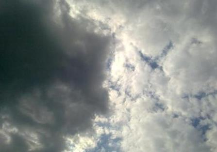Денеска промена на времето – еве колку ќе изнесуваат темепературите