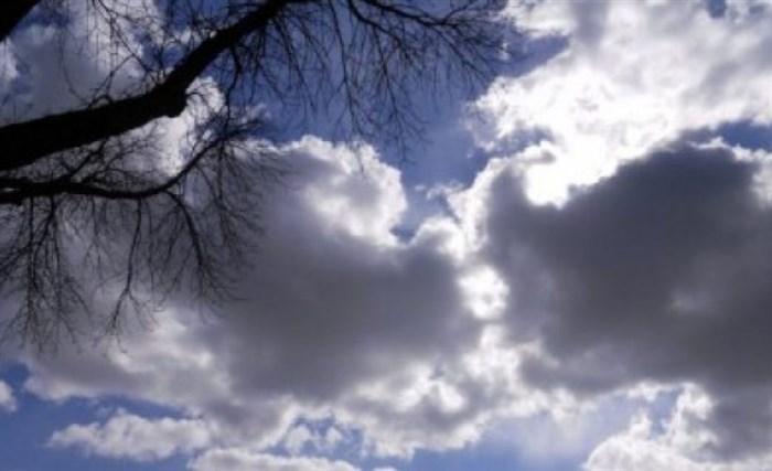 Времето денеска посвежо и ветровито
