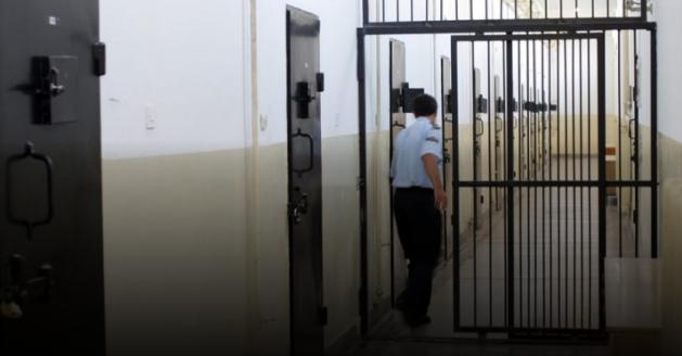 Директорот на струшкиот затвор е разрешен