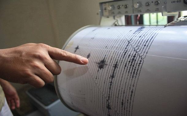 Ќе ве предупреди пред да здрма: Направен точен и прецизен апарат за предвидување на земјотреси