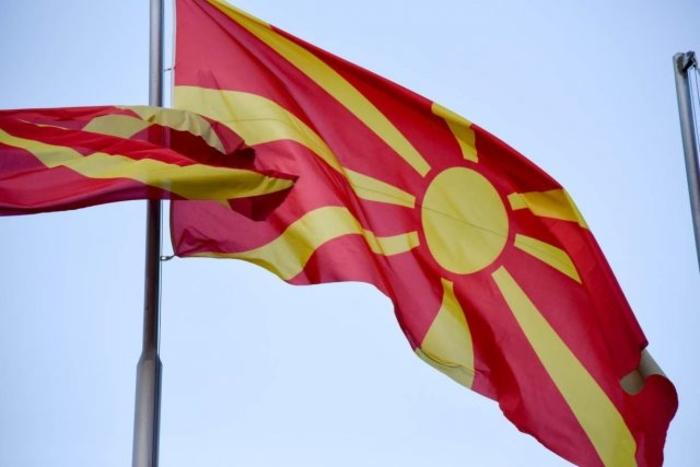 Денеска се слави независноста – утре продолжуваат разговорите за Законот за обвинителство