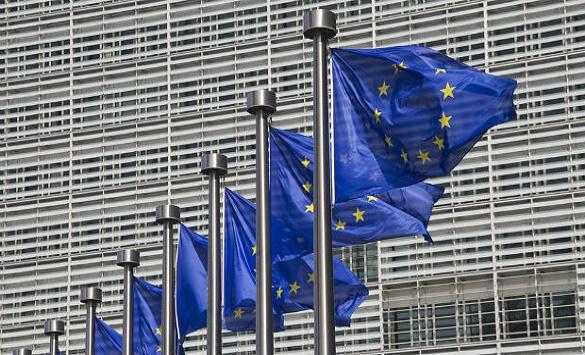 ЕУ на чекор да ја тужи Полска: Не е задоволна од независноста на судството