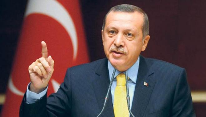 Ердоган упати критики за политиката на ЕУ кон Западен Балкан