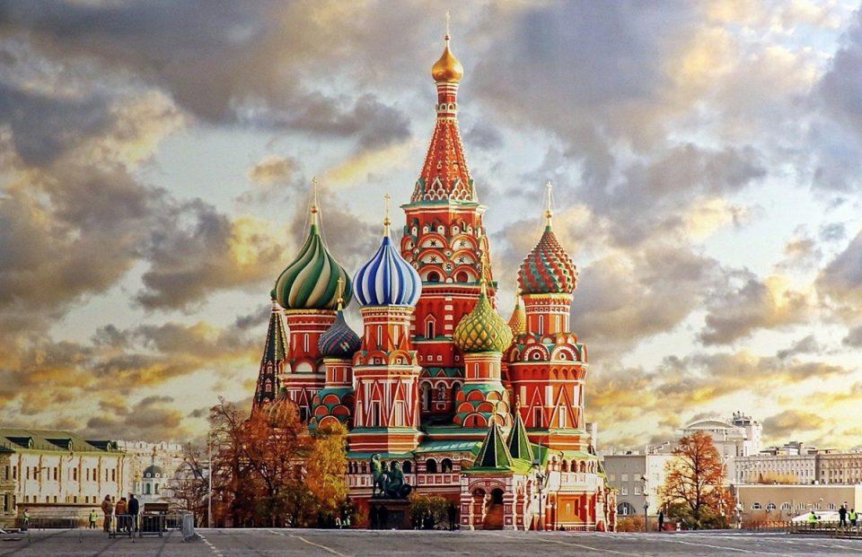 Русија им понуди на САД да соработуваат за Сирија