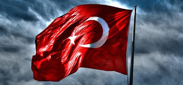 Турција пред економска криза