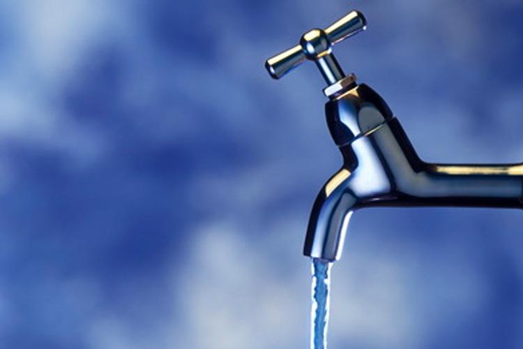 Од 1-ви јануари повисоки сметки за вода