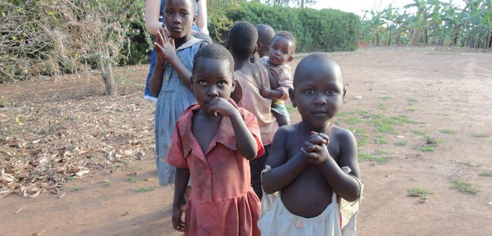 Предупредување на УНИЦЕФ: Поради лоша исхрана 149 милиони деца заостануваат во развојот