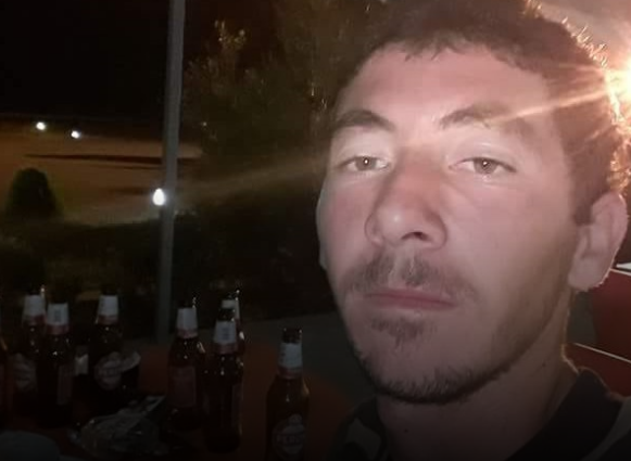 Албанија во шок – Попладнево масакр кај Валона, момче уби осум роднини со автомат