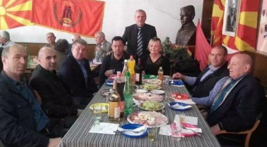 Еве зошто нема правда за Алмир: Таткото на Бобан Илиќ, член на СДСМ, пријател на градоначалникот