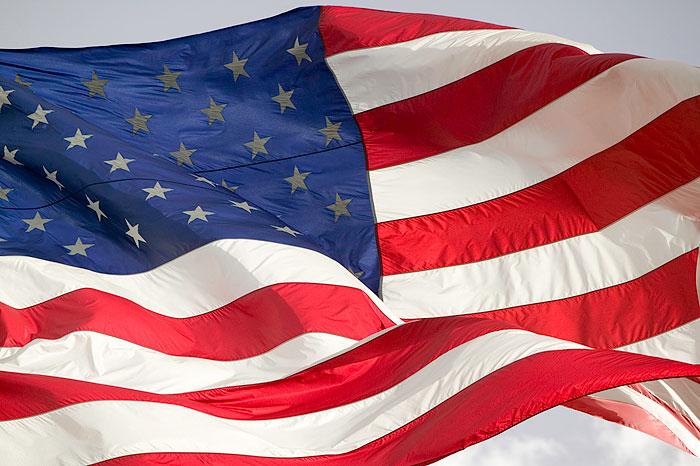 САД воведоа нови санкции кон три лица и девет организации