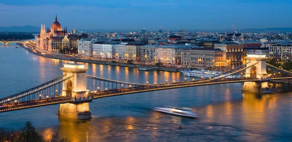 Европските дипломати од Виена препорачуваат: Вниматено со размената на територии!