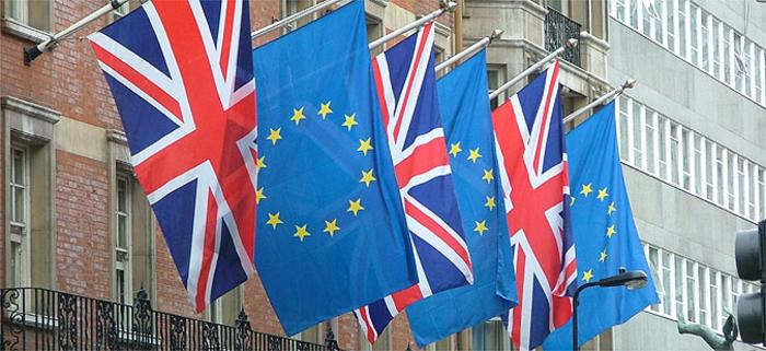 """Доминик Раб: Велика Британија и Европската унија """"се приближуваат до изводливо решение"""""""