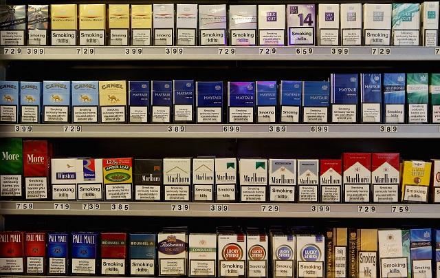 Колку пари се очекуваат во буџетот? Нови акцизи за цигарите