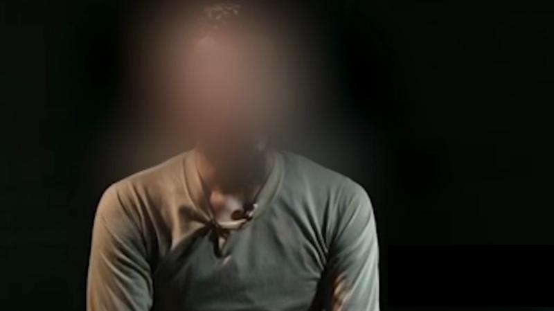 Исповед на двајца од уапсените џихадисти кои се бореле во Сирија