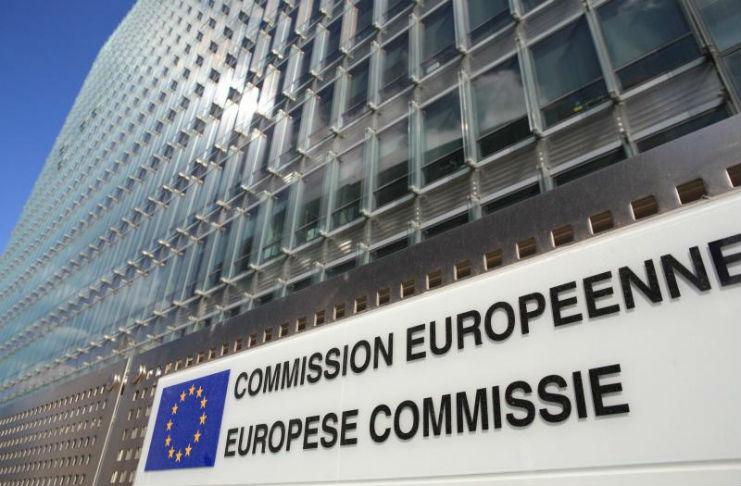 Европската Комисија смета дека каталонското прашање е внатрешна работа на Шпанија