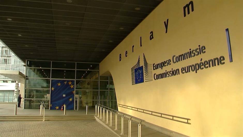 Европска Комисија: Македонскиот БДП годинава ќе порасне за 2,1%