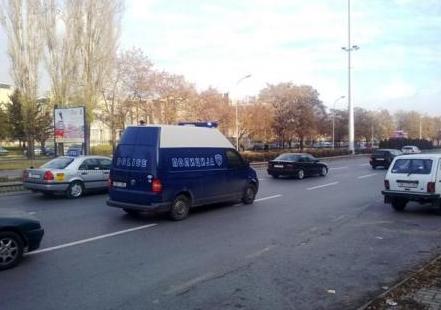 Поведена постапка против полицаецот кој не реагирал на пријава за насилство во случајот со фемицид во Гостивар