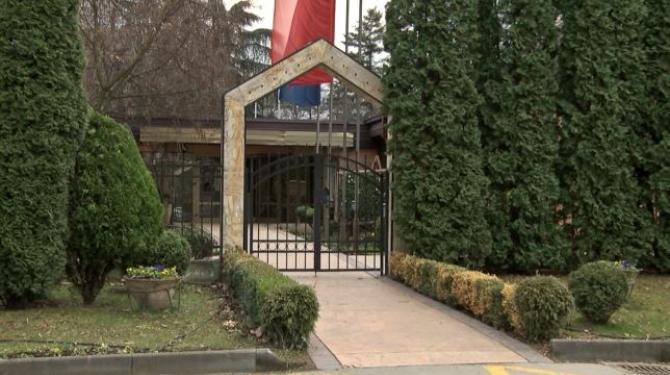 Град Скопје ќе додели по 1.000 евра за инвертери на над 5.000 граѓани на Скопје