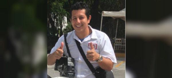 Мексикански новинар убиен во популарно одморалиште
