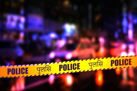 Минибус падна во бездна, 20 загинати и неколку повредени