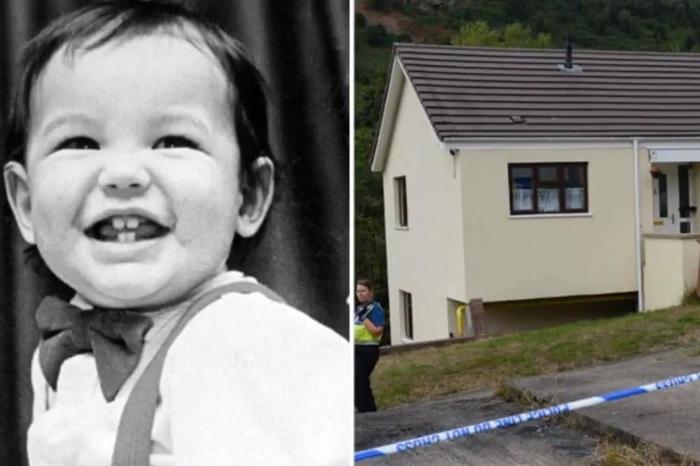 Маж убиен на истото место каде пред 33 години убил бебе