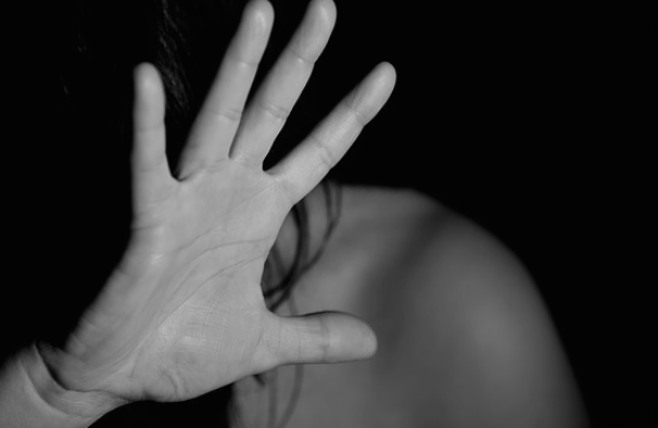 Притвор за двајца скопјани кои киднапирале Италијанка