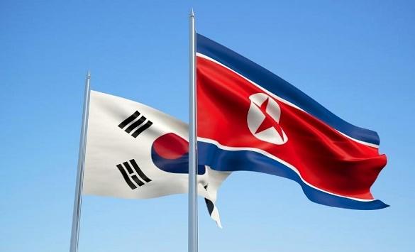 Следната недела двете Кореи ќе одржат министерски состанок