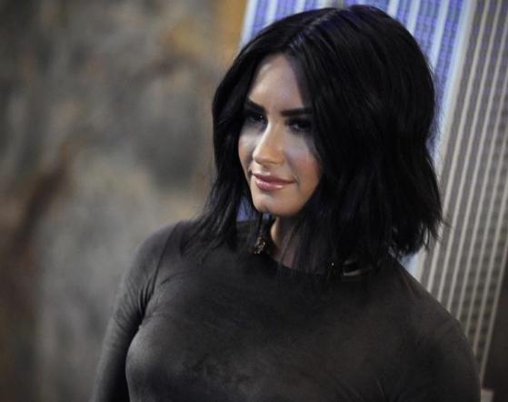 Славната актерка се огласи прв пат после скандалот поради кој заврши во болница (ФОТО)