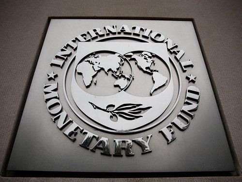 ММФ: Без масовна вакцинација, економиите низ светот ќе изгубат 9 трилиони долари