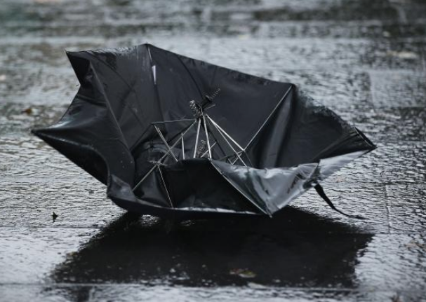 И денеска дождот нема да престане да врне