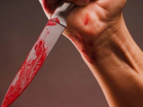 Момче од Скопје прободено со нож во Охрид на концерт