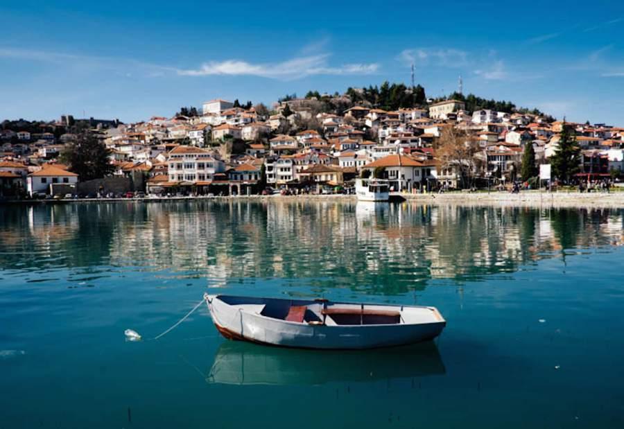 Лажната адвокатка од Охрид молчи за измамата, а ѝ се заканува затвор до три години