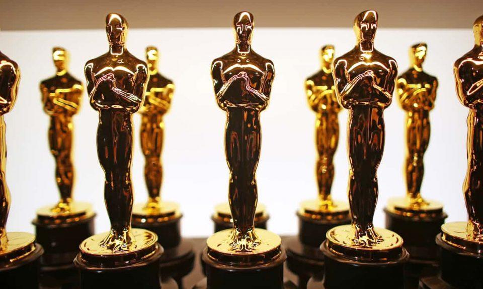 """Поради рекордниот пад на гледаност """"Оскар 2019"""" ќе трае пократко"""