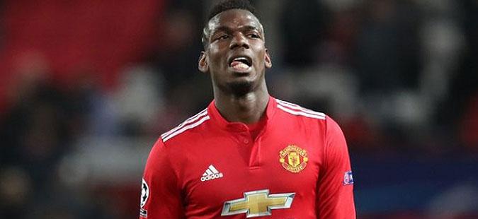 Пол Погба го напушта Манчестер Јунајтед?