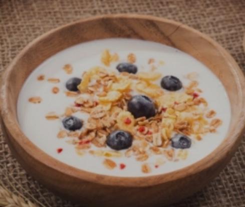 Појадок со кој ке загубите 5 килограми за 10 дена