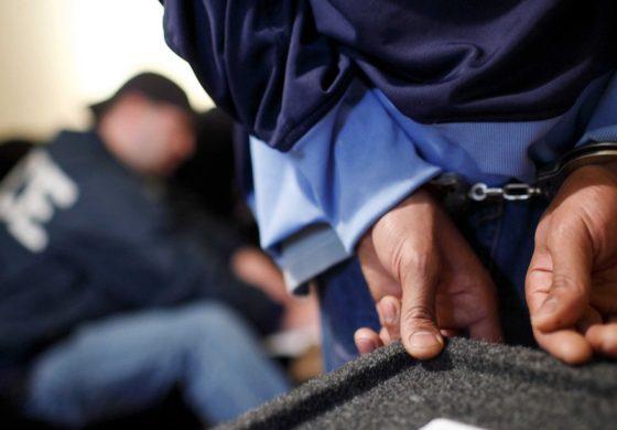 Скопјанец дома чувал куршуми – јавен обвинител побара притвор