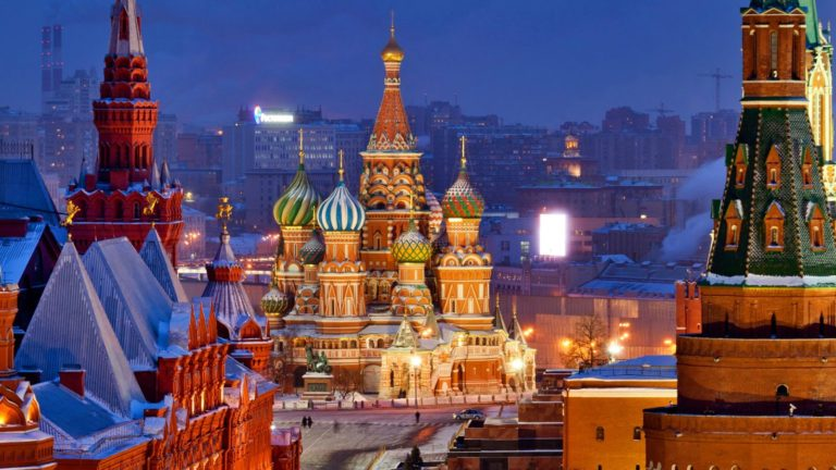 Руските олигарси загубија 3 милијарди долари за еден ден