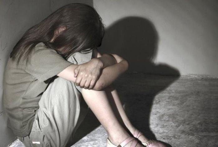 Ужас: Девојче силувано од соседот во Прилеп