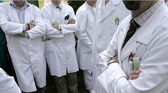 Синдикат на Клинички: Иницијативата за Синдикат на УКИМ е нарачка од власта