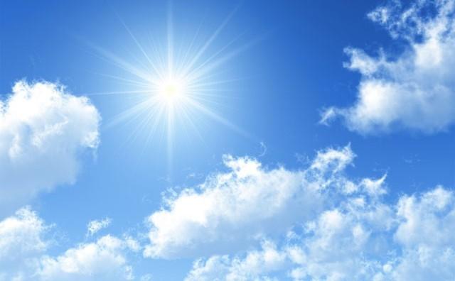 Министерство за здравство со посебен апел до граѓаните поради пеколните температури