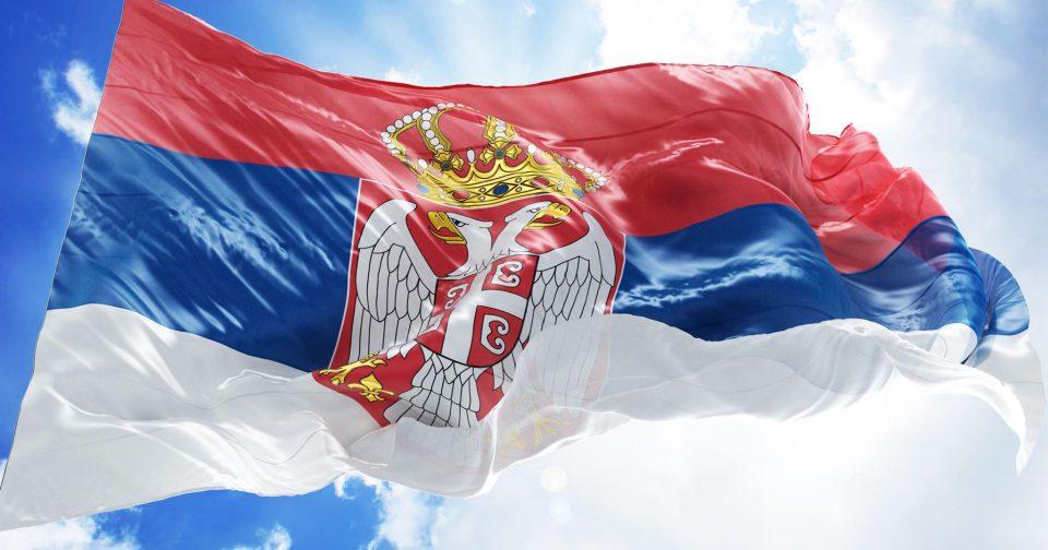 Србија ја поздрави одлуката на Болтон за тероторијални корекции