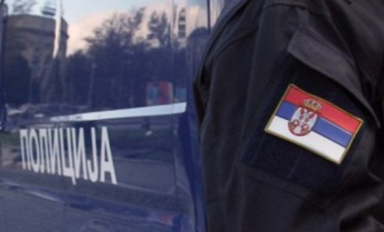 Убиство ја потресе Србија: Син си ја уби сопствената мајка