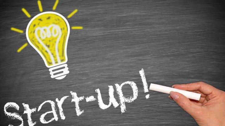 Иницијатива да се воведе конвертибилен заем за финансирање стартап компании