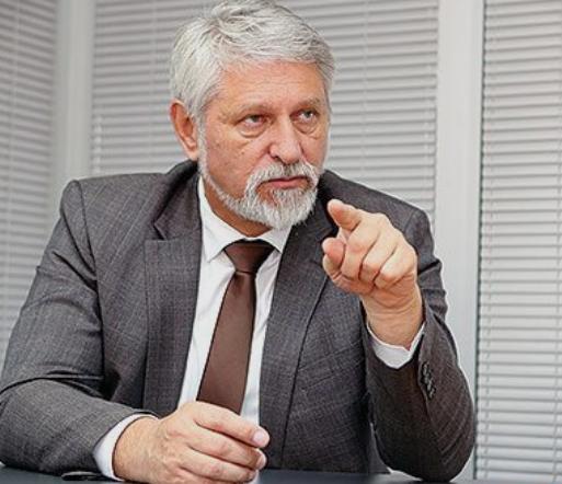 Приведен е Јакимовски, ќе биде изведен пред судија на претходна постапка