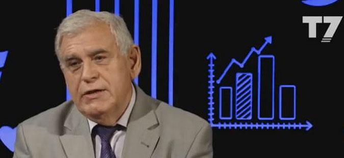 Власи: Не е можна размена на територии меѓу балканските држави