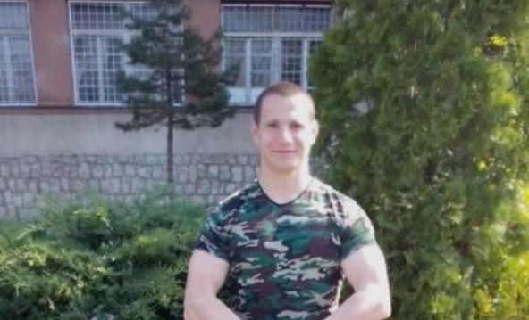 Мартин Богоевски – војникот кој беше обвинет за инцидентите на Мечкин Камен најави тужба