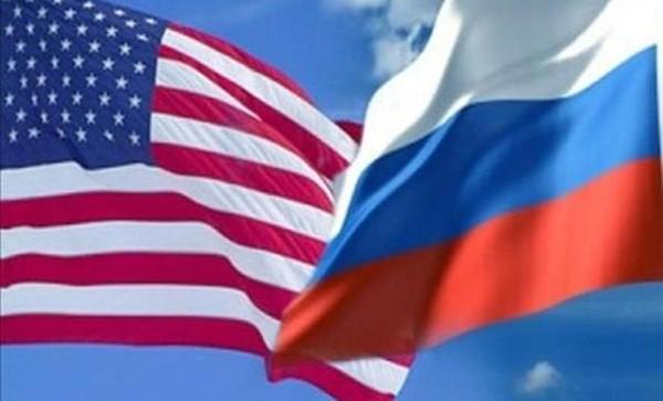 САД: Русија не сака Сирија да одговара за употребата на хемиско оружје