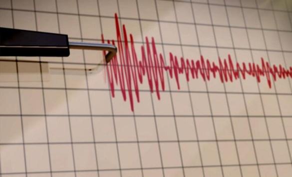 Во близина на Нова Каледонија регистриран силен земјотрес